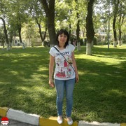 Women, olesea299, woman, 36 | , Turkey