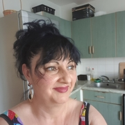 Chat Online, mirelamea, woman, 49 | , Romania