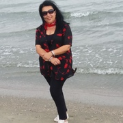 Chat Online, dpantilie, woman, 57 | , Romania