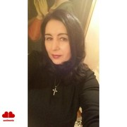 dpantilie, woman, 57 | Bucharest, Romania