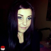 Pretty Girls, girl12, woman, 22 | , Romania