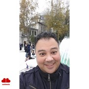 Chat Online, nadermaky, man, 35 | , United Arab Emirates