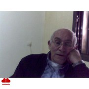 Chat Online, asimanazreth, man, 63 | , Israel