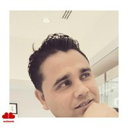 Chat Online, crazybgr, man, 35 | , United Arab Emirates