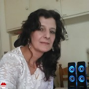 Women, miki_eu70, woman, 47 | , Greece
