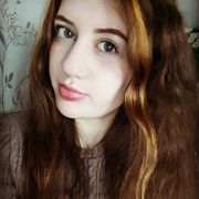 Pretty Girls, VikaCaragea, woman, 21 | , Moldova