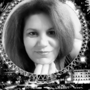 Women Men, yulyaflory, woman, 44 | , Italy