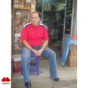 Free Dating, alexgroup54, man, 48 | , Syria