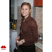 Women Men, nicooletaD, woman, 39 | , Romania