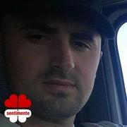 free dating site slovenia