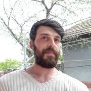 Femei cauta barbati Sfantu Gheorghe