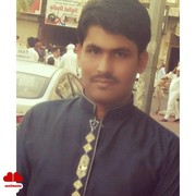 Men, irfanismail, man, 33 | , Kingdom of Saudi Arabia