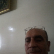 Photos, iubisam, man, 62 | , Syria