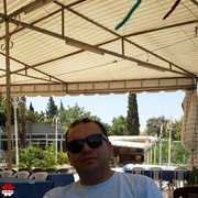 Free Dating, shb1973, man, 45 | , Syria