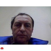Free Dating, telecom196, man, 49 | , Moldova