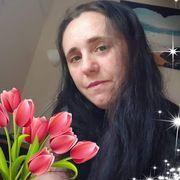Susan sarandon dating
