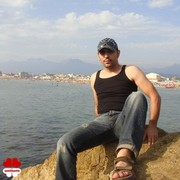 Chat Online, bruno2000, man, 44 | , Iran