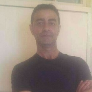 Men, VargaGyuri, man, 47 | , Hungary