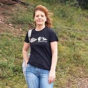 un bărbat din Cluj-Napoca care cauta Femei divorțată din Sibiu