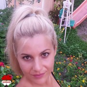 , farway, woman, 31 | , Romania