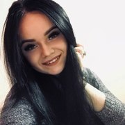 Chat Online, ranmvba, woman, 30 | , Ukraine