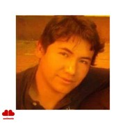 Match, Victor493, man, 29 | , Bolivia, Plurinational State Of