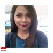 Women, Jilolk, woman, 36 | , Republic of Indonesia