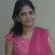 Women, daisipaul, woman, 56 | , India