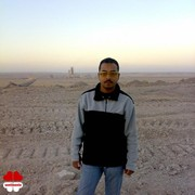 Free Dating, sayed2800, man, 38 | , Egypt
