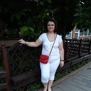 intalneste femei din botoșani)