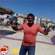 Photos, magdykamal122, man, 36 | , Egypt