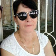 Chat Online, violetabaltatescu58, woman, 60 | , Israel
