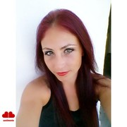 Women Men, Bbyamore, woman, 32 | , Romania