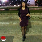 Match, Lorela7, woman, 38 | , France