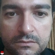 Match, ashreek, man, 44 | , Hashemite Kingdom of Jordan