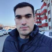 Photos, dericku7, man, 29 | , Romania