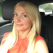 Match, bequideli, woman, 42 | , Italy