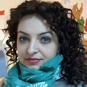 Match, juliana45, woman, 44 | , France