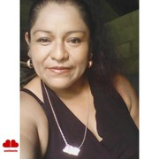 Women, moamalia1, woman, 42 | , Belize
