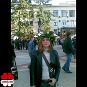 Chat Online, velena4, woman, 37 | , Russia