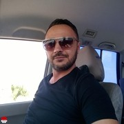 Chat Online, octavyyy, man, 43 | , State of Qatar