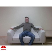 Chat Online, gheorghe_27, man, 35 | , Moldova