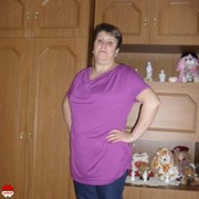 Dating, indiferenta44, Frau, 51 | , Volksrepublik China