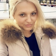 Pretty Girls, Andrea23456, woman, 18 | , Romania