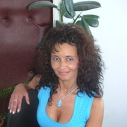 Women, carmeluta, woman, 50 | , Romania