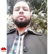 Free Dating, Anwarkhan, man, 38 | , Bangladesh