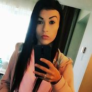 Free Dating, Larissa21, woman, 21 | , Romania