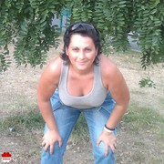 yolanda31, woman, 42 | Oelde, Germany
