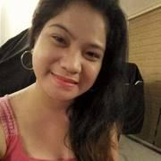 Dating sites philippine Filipino Dating
