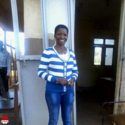Gratis dating i Uganda